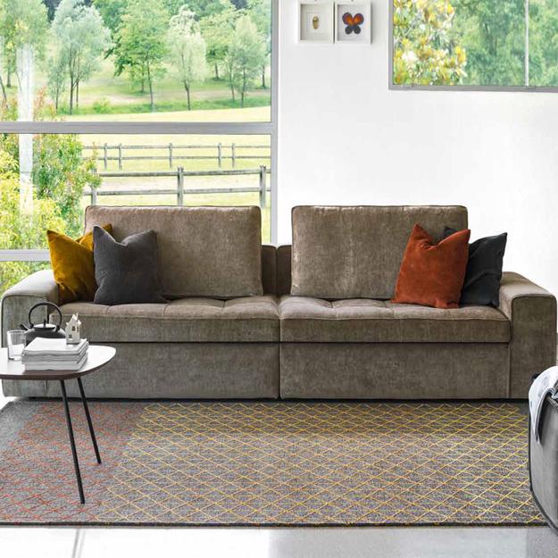 calligaris sofas uk twilight sleeper sofa craigslist lounge